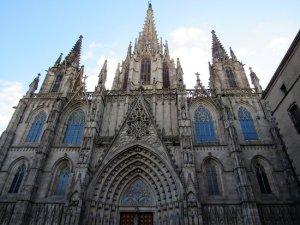 amazing-architecture