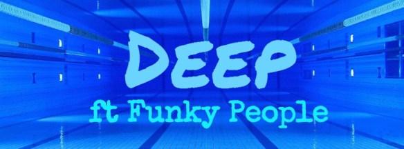 Deep ft Sam Burns & DJ Meegs at The Embassy Row Hotel