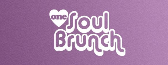 Songbyrd Soul Brunch With Keenan Orr at Songbyrd Music House and Record Cafe