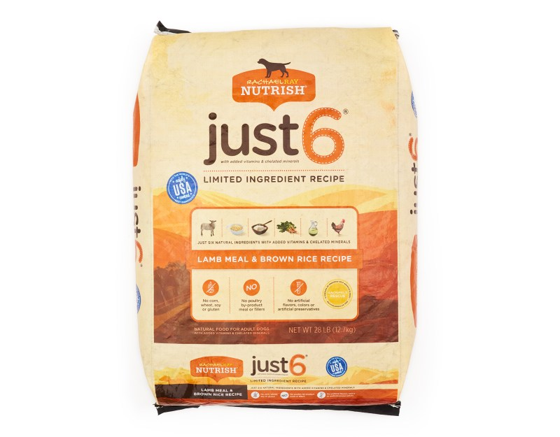 Large Of Just Food For Dogs