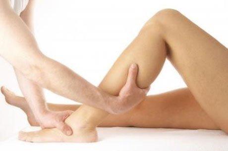 Curso de masaje en Gijón y Oviedo