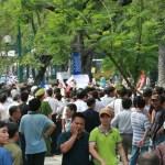 Bieu tinh HN 06192011_4