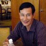 Nguyễn Văn Hải (blogger Điếu Cày)