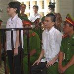 Phuong Uyen-Nguyen Kha