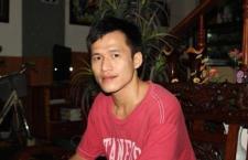 Nguyen Tien Trung 2014