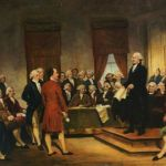 constitutional-convention