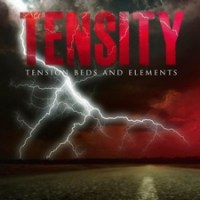 SonicTremor: Tensity Tension Beds and Elements