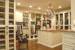 Small Of Closets By Design