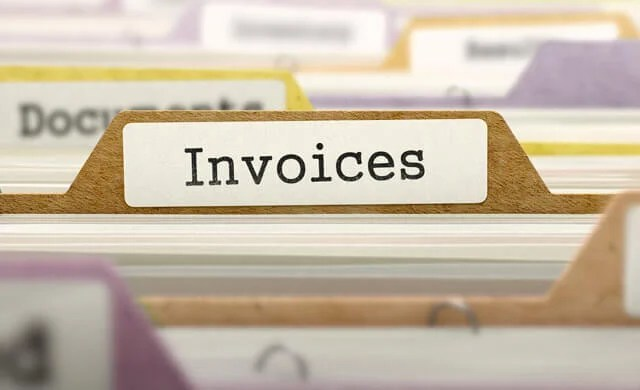 invoice factoring costs vs benefits