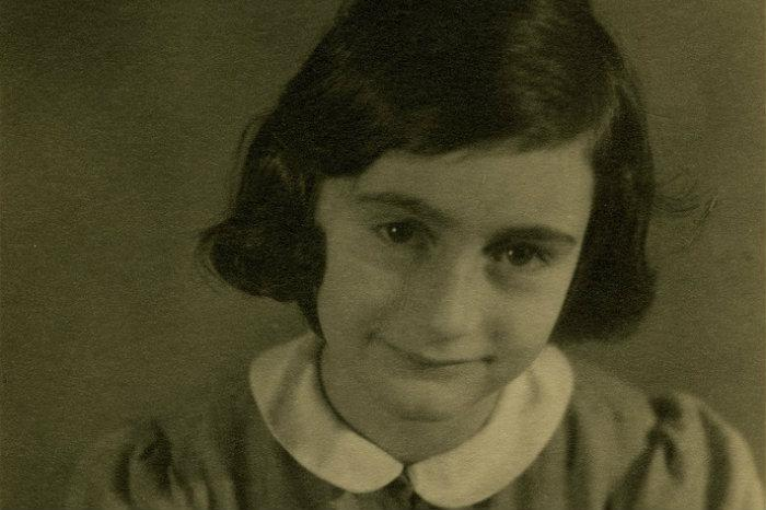 ana frannk, anne frank, diario de ana frank, segunda guerra mudial,nazis, holocausto