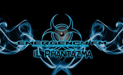 il phantazma