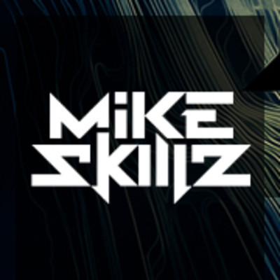 mike skillz