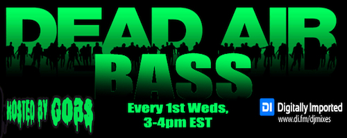 dead air bass banner WP