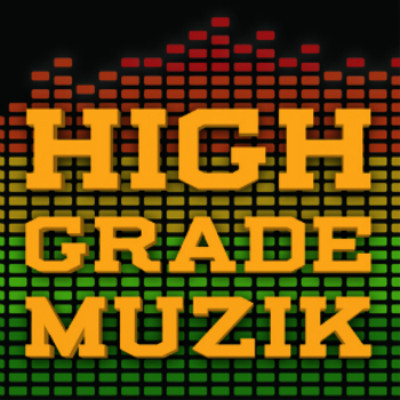 highgrademuzik 2