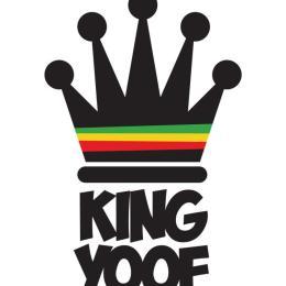 King Yoof 1d