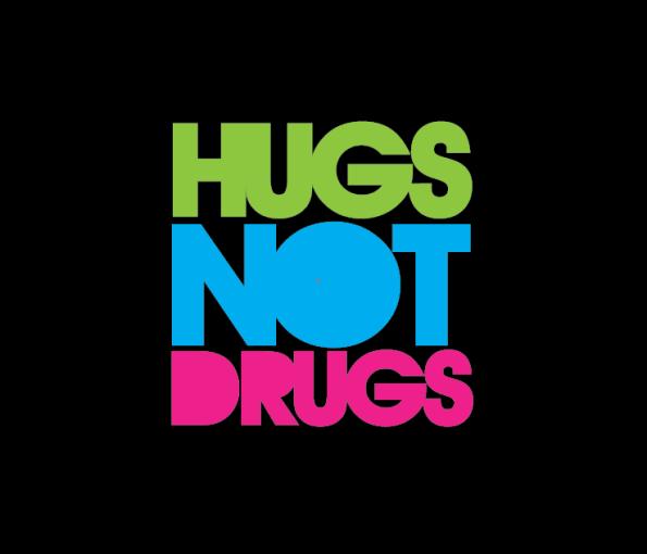 hugsnotdrugs 3