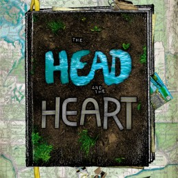 the head and the heart 1d
