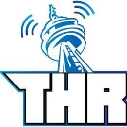toronto hardcore radio