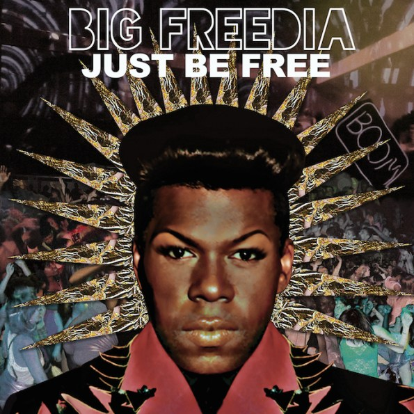 big freedia 1f