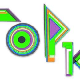 top-10-2013 copy