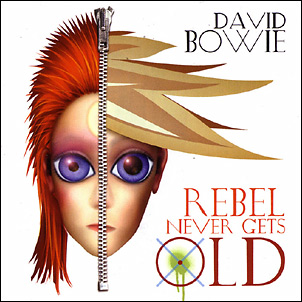 Bowie_Rebel_Never_Gets_Old