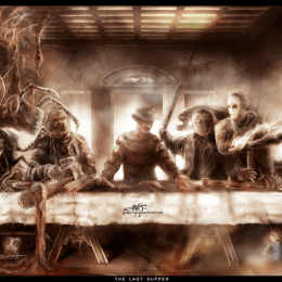 horror-last-supper-mathias-podlovics