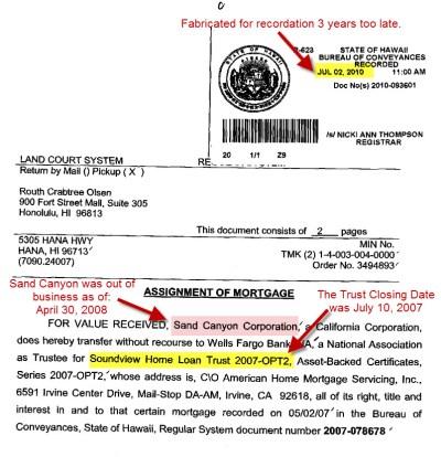 Assignment of loan - pdfeports220.web.fc2.com