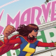 deadstate ms marvel