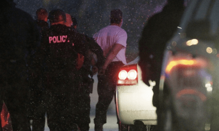 deadstate Colorado Planned Parenthood shooting