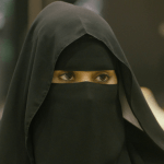 Saudi woman gets death penalty for adultery, while her male partner gets 100 lashes
