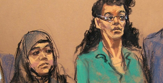 deadstate terror suspects