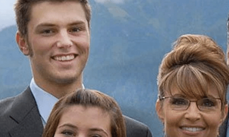 deadstate Track Palin