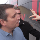 deadstate Ted Cruz
