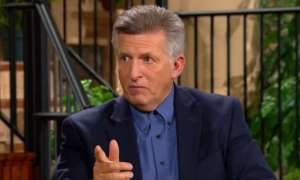deadstate Rick Wiles