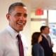 deadstate Barack Obama
