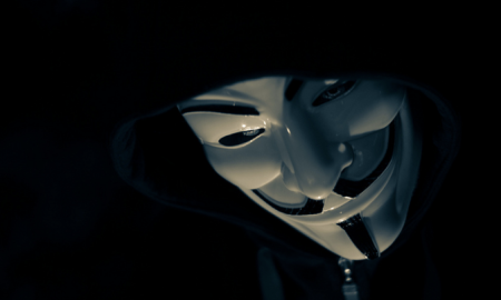 deadstate Anonymous