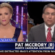 deadstate Megyn Kelly Pat McCrory