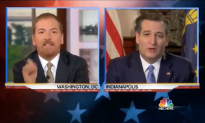 deadstate Chuck Todd Ted Cruz