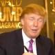 deadstate Donald Trump