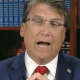 deadstate Pat McCrory