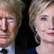 deadstate Trump Hillary