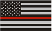 thin-red-line-us-flag
