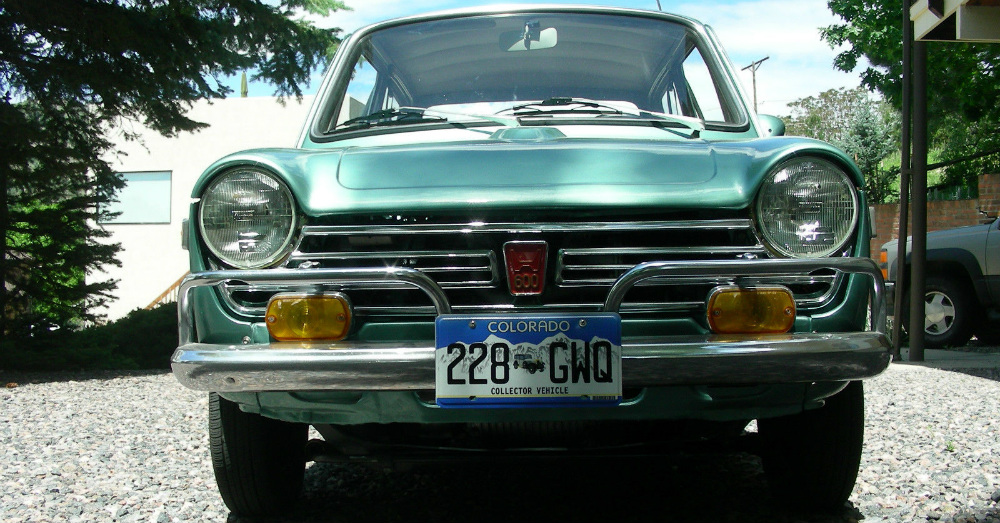 04.06.16 - Honda N600