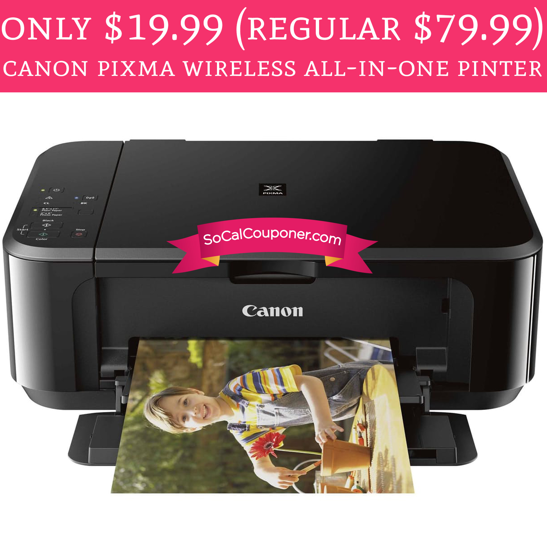 Beauteous Only Canon Pixma Wireless Deal Hunting Babe Only Canon Pixma Wireless All Walgreens Printer Ink Refill Canon Walgreens Printer Cartridge Refill Locations dpreview Walgreens Printer Ink