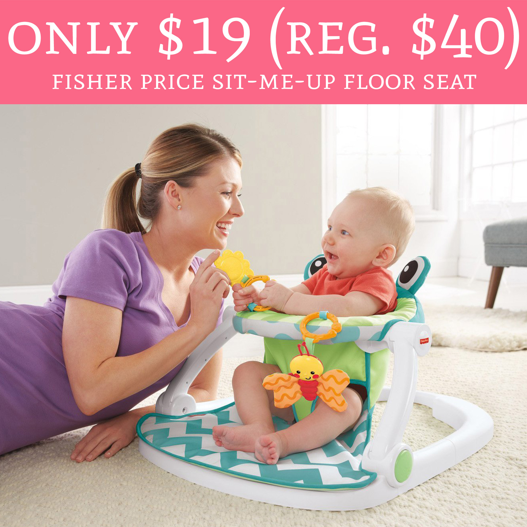 Fullsize Of Fisher Price Sit Me Up
