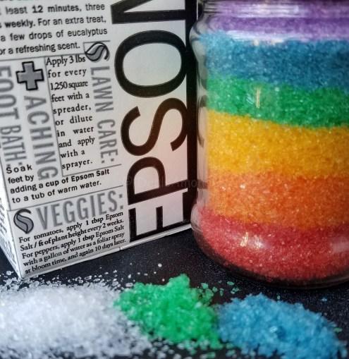 epsom-salt-rainbow