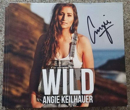 angie-keilhauer-wild-ep-cover
