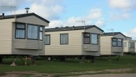 Mobile Homes - Trailer Homes - Manufactured Homes