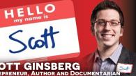 scott-ginsberg