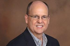 Lance Edwards. President, First Cornerstone Group, LLC.